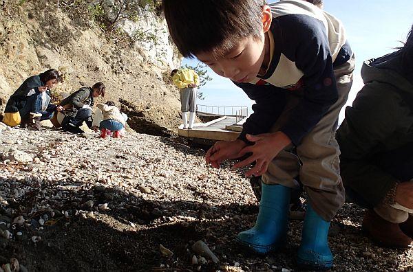 http://notomarine.jp/blog/images/blog0007_1.jpg