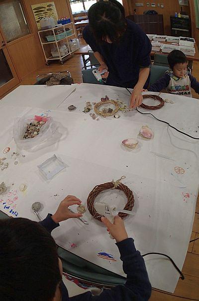 http://notomarine.jp/blog/images/blog0007_2.jpg